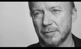 Video: Paul Haggis on artists for peace and justice