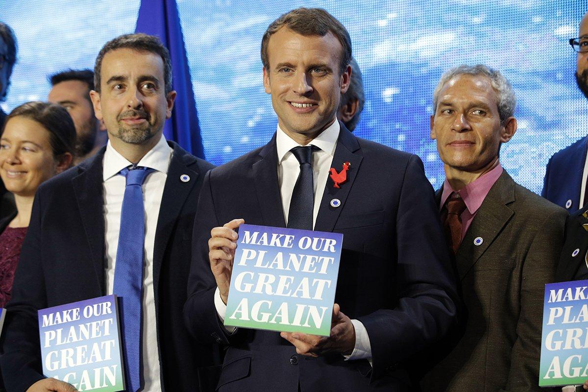 Macron-Climate-Summit.jpg