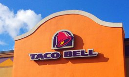Article: Taco Bell Is Helping All 210,000 of Its Employees Get an Education
