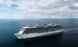 Article: Princess Cruises Fined $40M for Polluting Oceans Since 2005