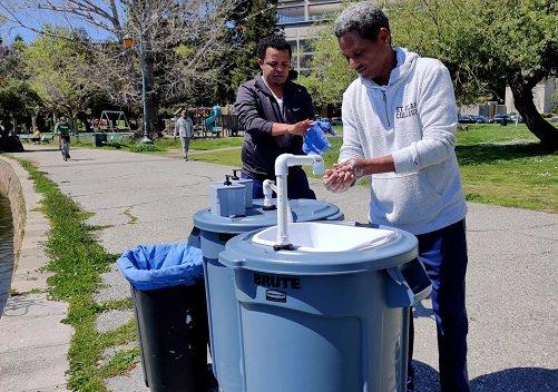 LavaMaex handwashing station.jpg