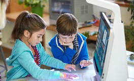 Article: How Coding and Legos Are Making STEM Fun For Kids
