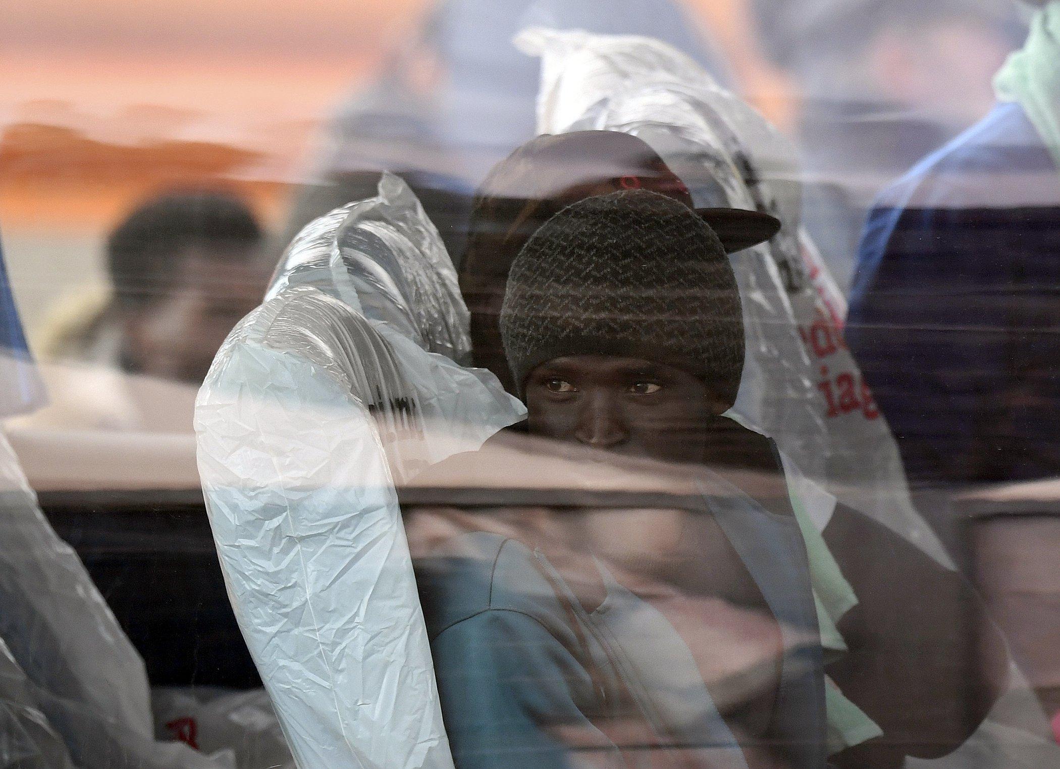 Migrant-Crisis-Europe-North-Africa.jpg