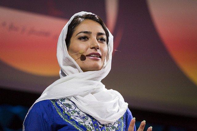 This All-female Coding School in Afghanistan Tears Down Gender Barriers