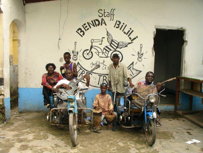 Congo musicians-Flickr-Cactus Muziekcentrum-Body2.jpg