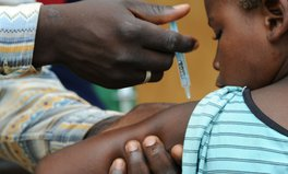 Article: The Republic of Korea will support Gavi in childhood immunisation for the world's poorest countries