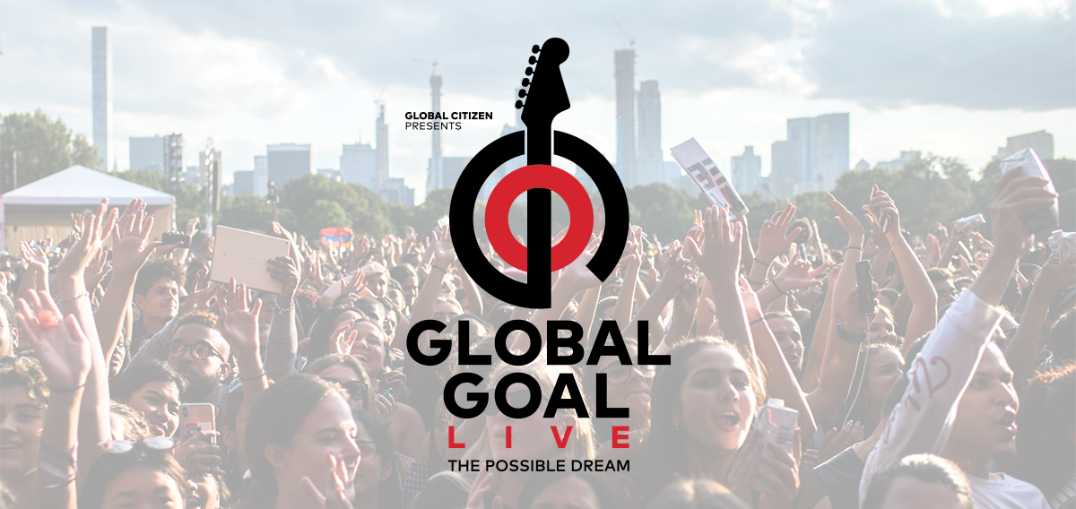 Global Citizen Festival 2020.28 Artists Who Will Be At Global Goal Live The Possible