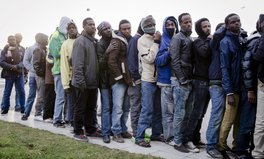 Artikel: 6 myths about migrants in Europe that we need to challenge