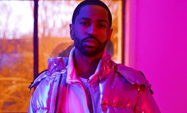 Article: Detroit Rapper Big Sean Is Using His Music to Break Down Barriers Surrounding Poverty