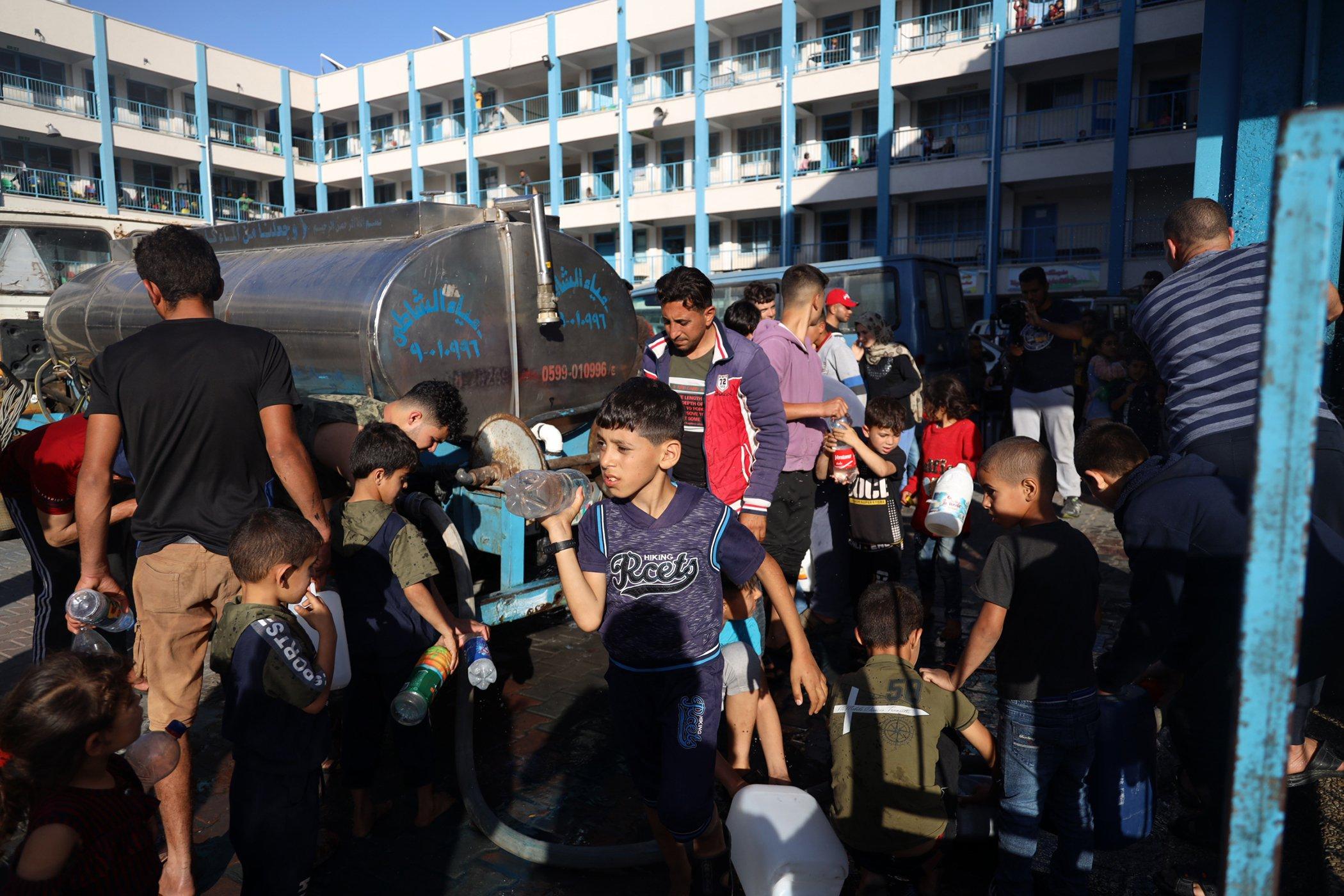 Palestine-Humanitarian-Crisis-How-To-Help-001.jpg