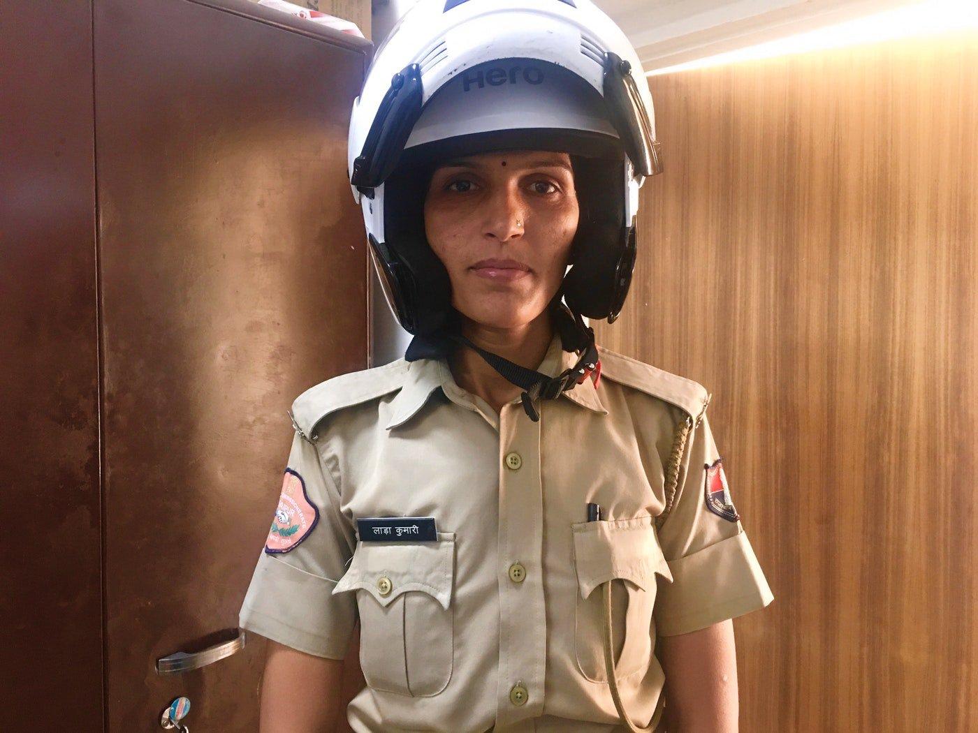 News Deeply female police women.jpg