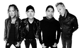Article: Global Citizen Festival 2016: Metallica's Long, Quiet History of Making the World a Better Place