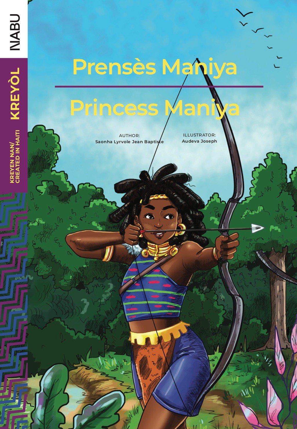 Princess Maniya 2.jpeg