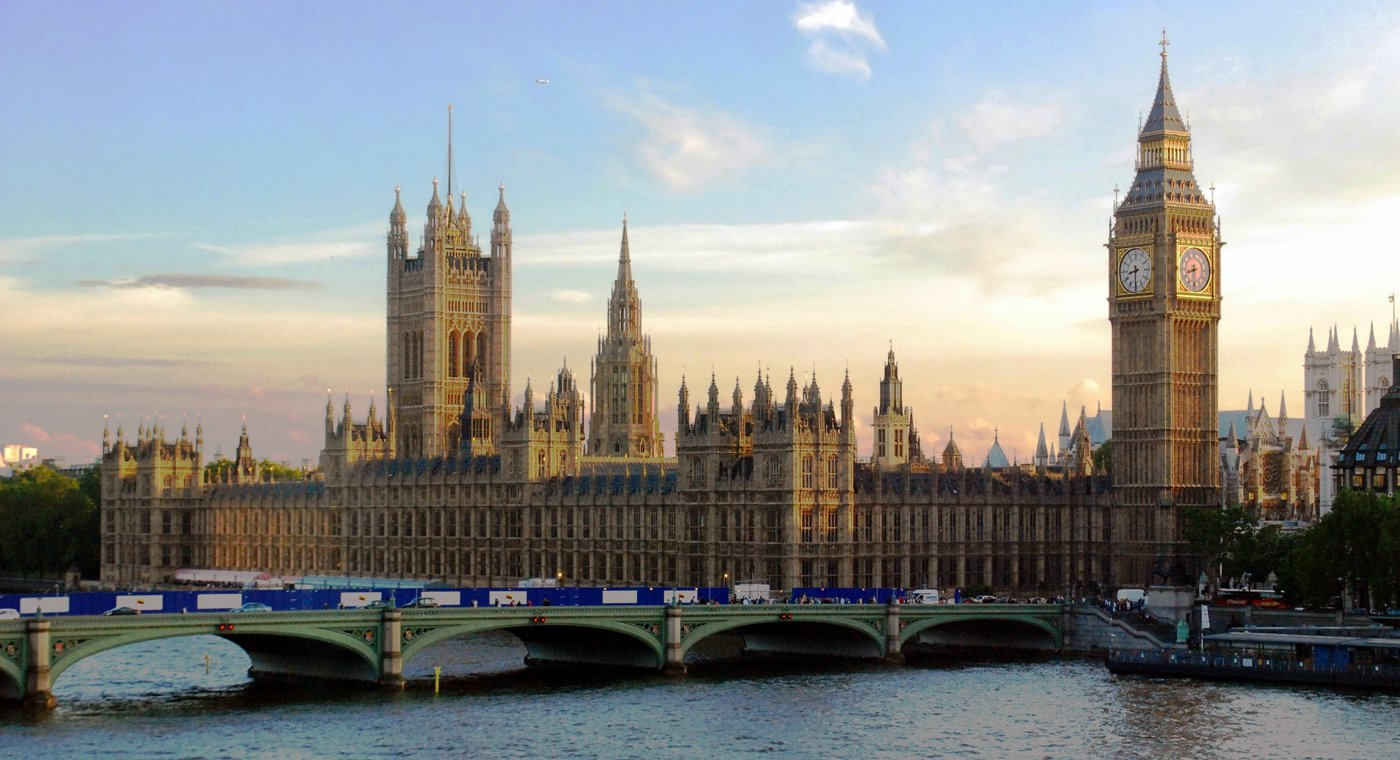 Cities-of-London-and-Westminster.jpg