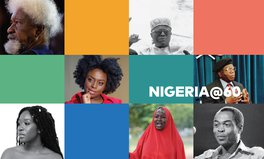 Feature: 10 Activists in Nigerian History Who Represent the Resilience of Its People