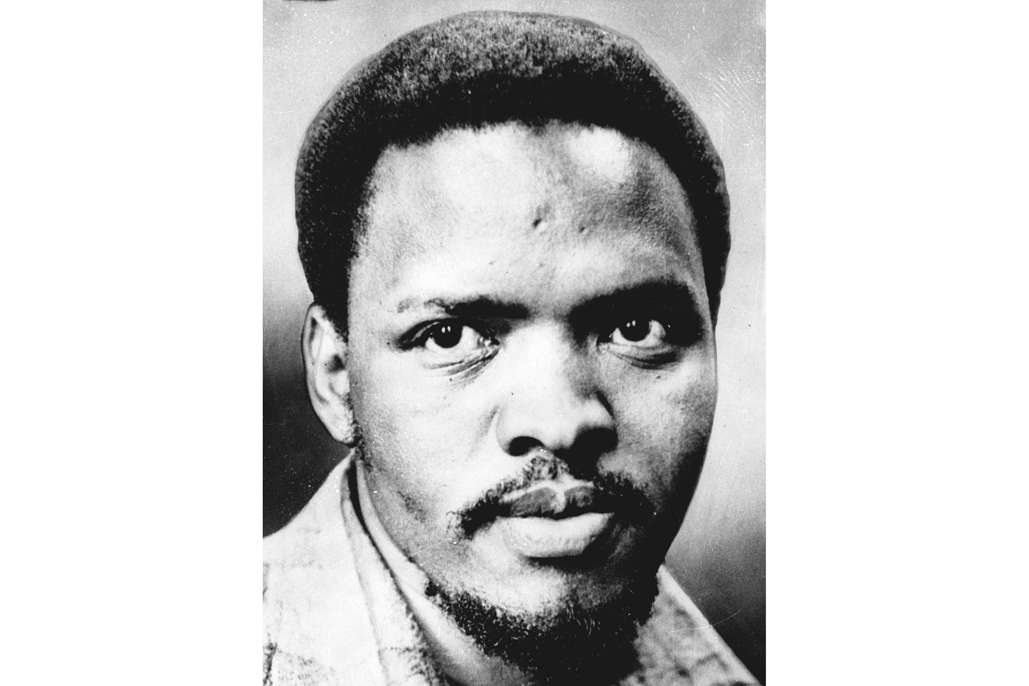 Steve-Biko-South-Africa-Freedom-Fighters.jpg