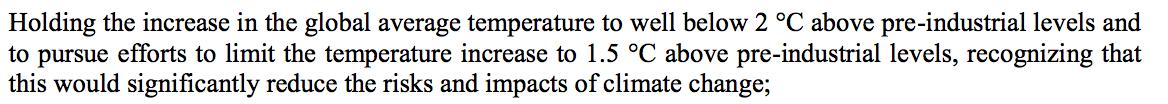 article 1 unfccc
