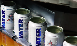Article: Budweiser's Newest Super Bowl Ad Is Not About Beer — It's About Water