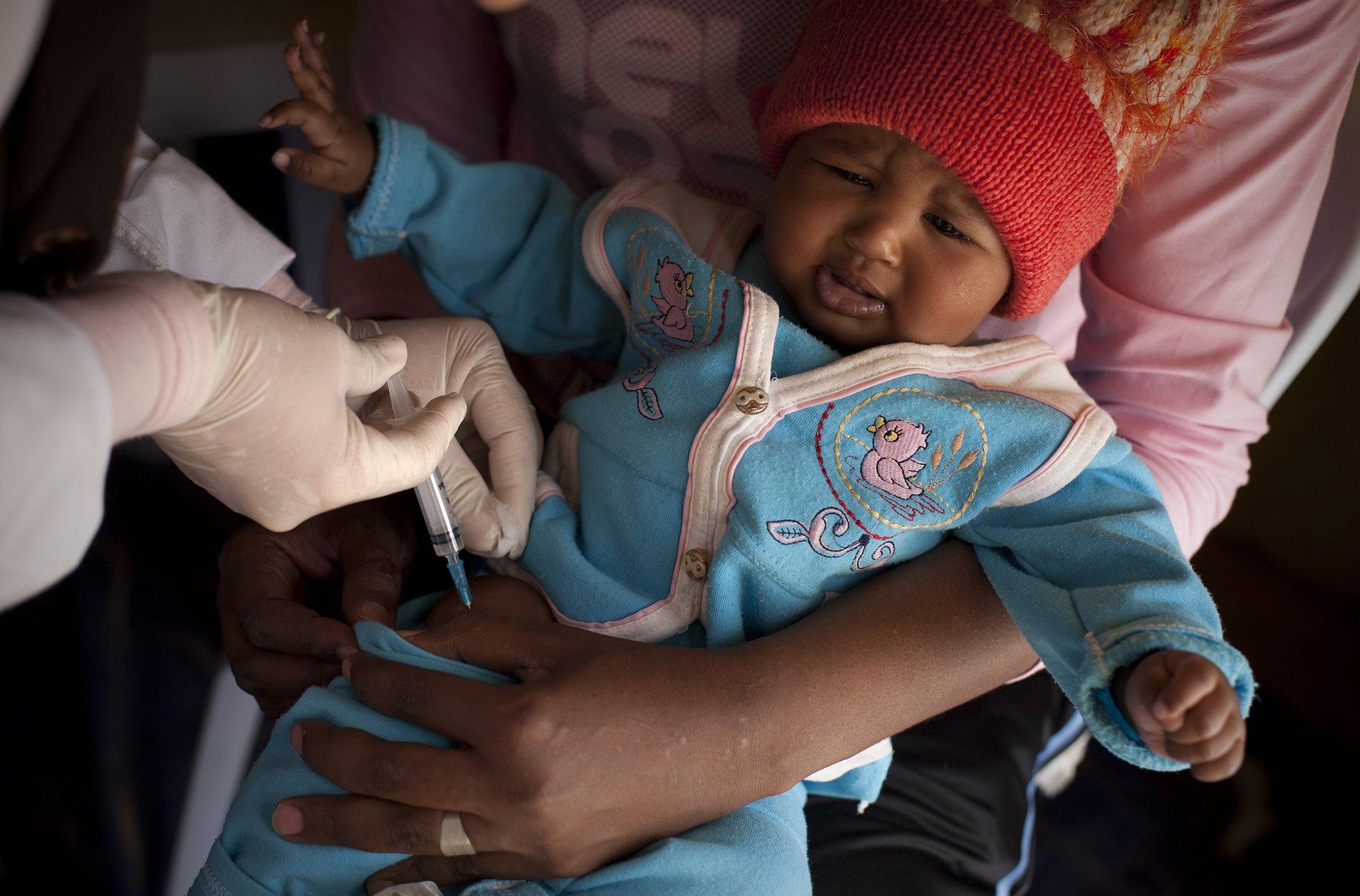 UNICEF_Vaccinations-Around-The-World_004.jpg