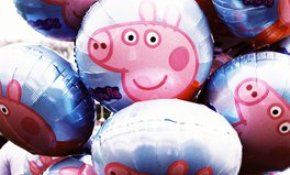 Article: New 'Peppa Pig' Character is a Win for Disability Representation