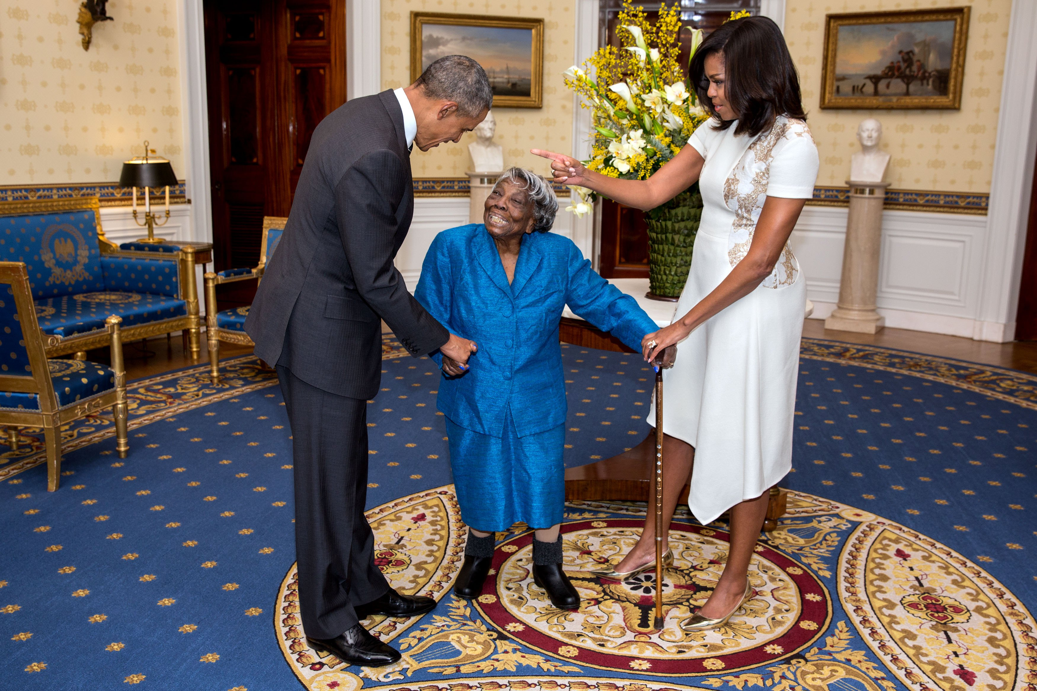 Barack_Obama_Birthday_FINALS_010.jpg