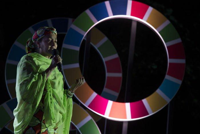 global goals color wheel.jpg