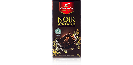 good choc cotedor.png