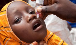 Article: Somalia Is Now Polio-Free