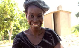Article: meet-edith-a-widow-and-urban-farmer-whos-helping-feed-her-family-and-her-city