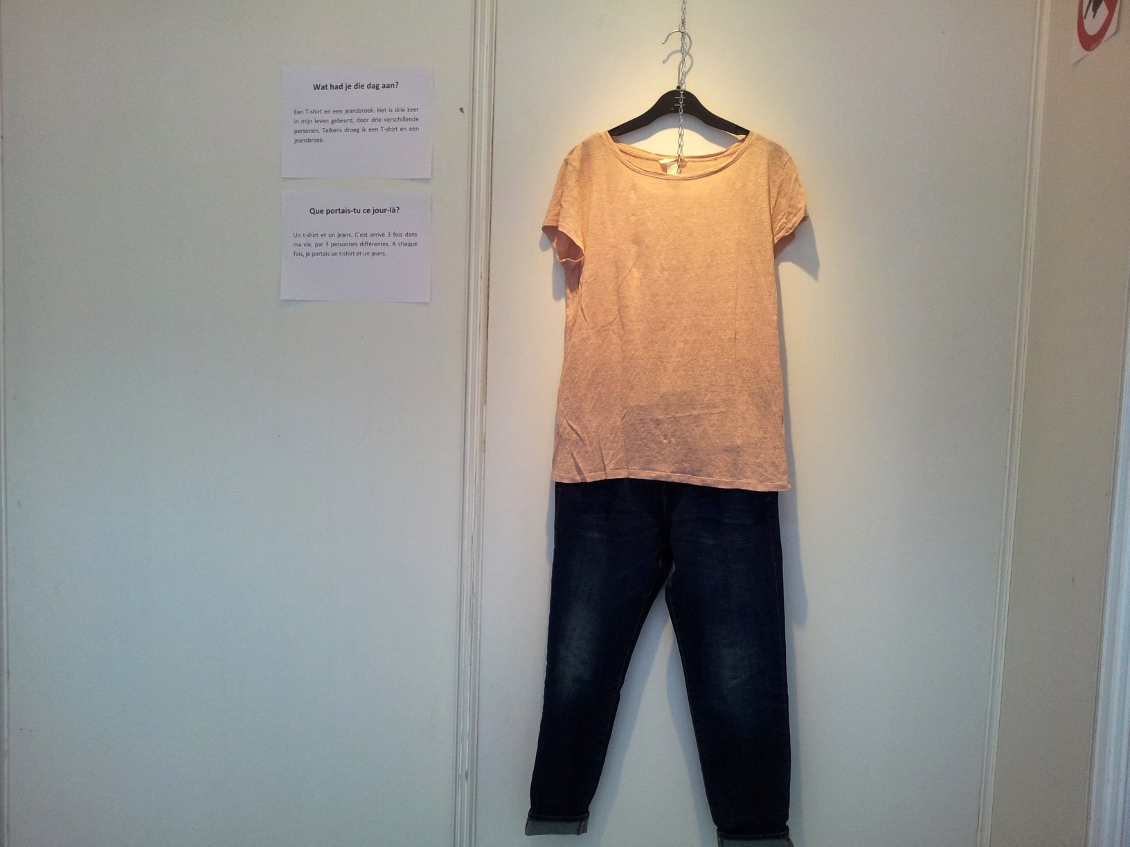 Molenbeek-Exhibit-What-They-Wore_004.jpg
