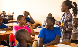 Article: Pioneering sex ed in Uganda for youth, by youth