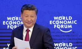 Article: China's Set to Take Over the World, and 5 Other Takeaways From Davos