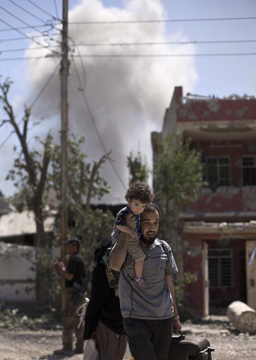 Mosul-Iraq-Airstrike.jpg