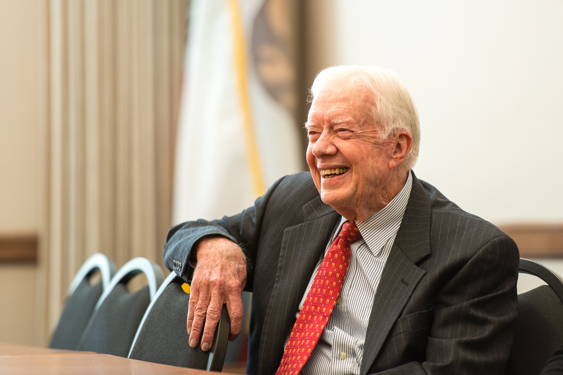 jimmy-carter-commonwealth-club-flickr.jpg