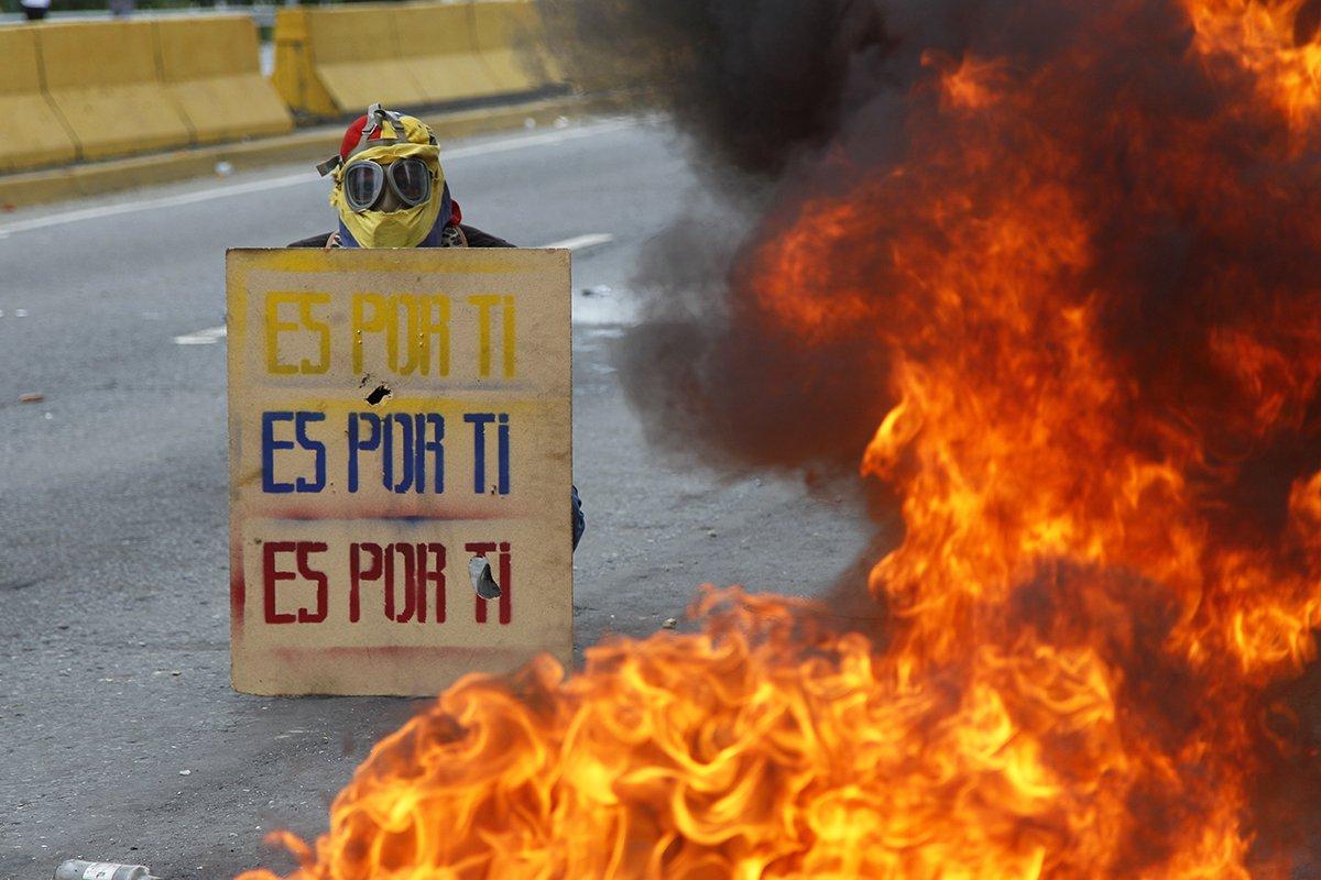 Venezuela-Political-Protests.jpg