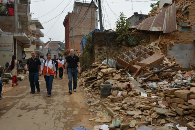 8 realities of being a humanitarian worker_8.jpg