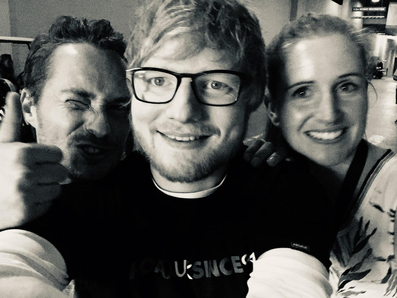 Julia Christopher Ed Sheeran.jpg