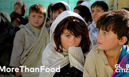 Article: New Accountability Report: $581M Disbursed to Tackle Hunger and Malnutrition