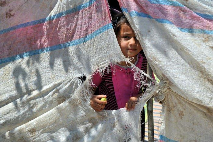 climate change_refugee.jpg