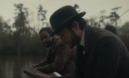 Video: This Budweiser Super Bowl Ad Just Got Surprisingly Political