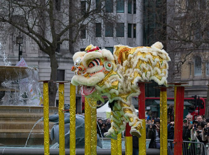 the-beauty-of-lunar-new-year-celebrations-around-t Body 16.jpg