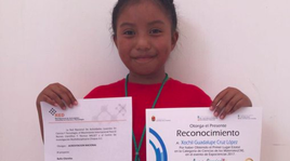 science-prize-mexico-girl.png__268x149_q85_crop_subsampling-2.png