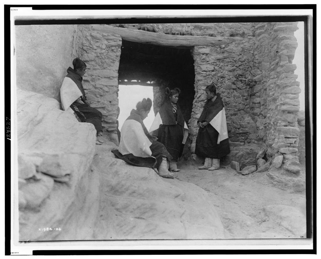 Native-Americans-Voting-Rights-Arizona.jpg
