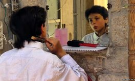 Article: Beloved Syrian Child Actor Killed as He Fled Conflict in Aleppo