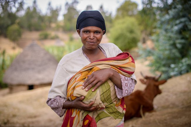 World Vision - Breastfeeding - body 2.jpg