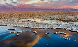 Article: A journey to the insanely cool and photogenic Atacama Desert