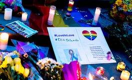 Artikel: Australians respond to Orlando