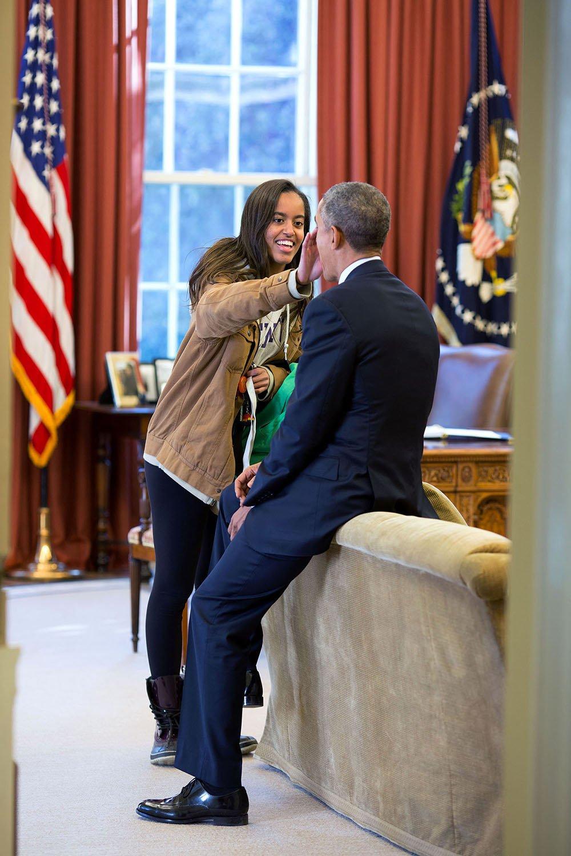 Barack_Obama_Birthday_FINALS_015.jpg