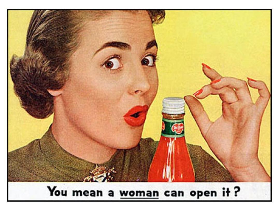 Alcoa Aluminum_1953_Business Insider.jpg