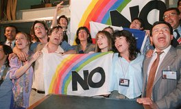 Artikel: 7 times activism changed the world that you may never have heard of